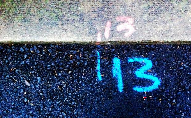 20120410-214235.jpg